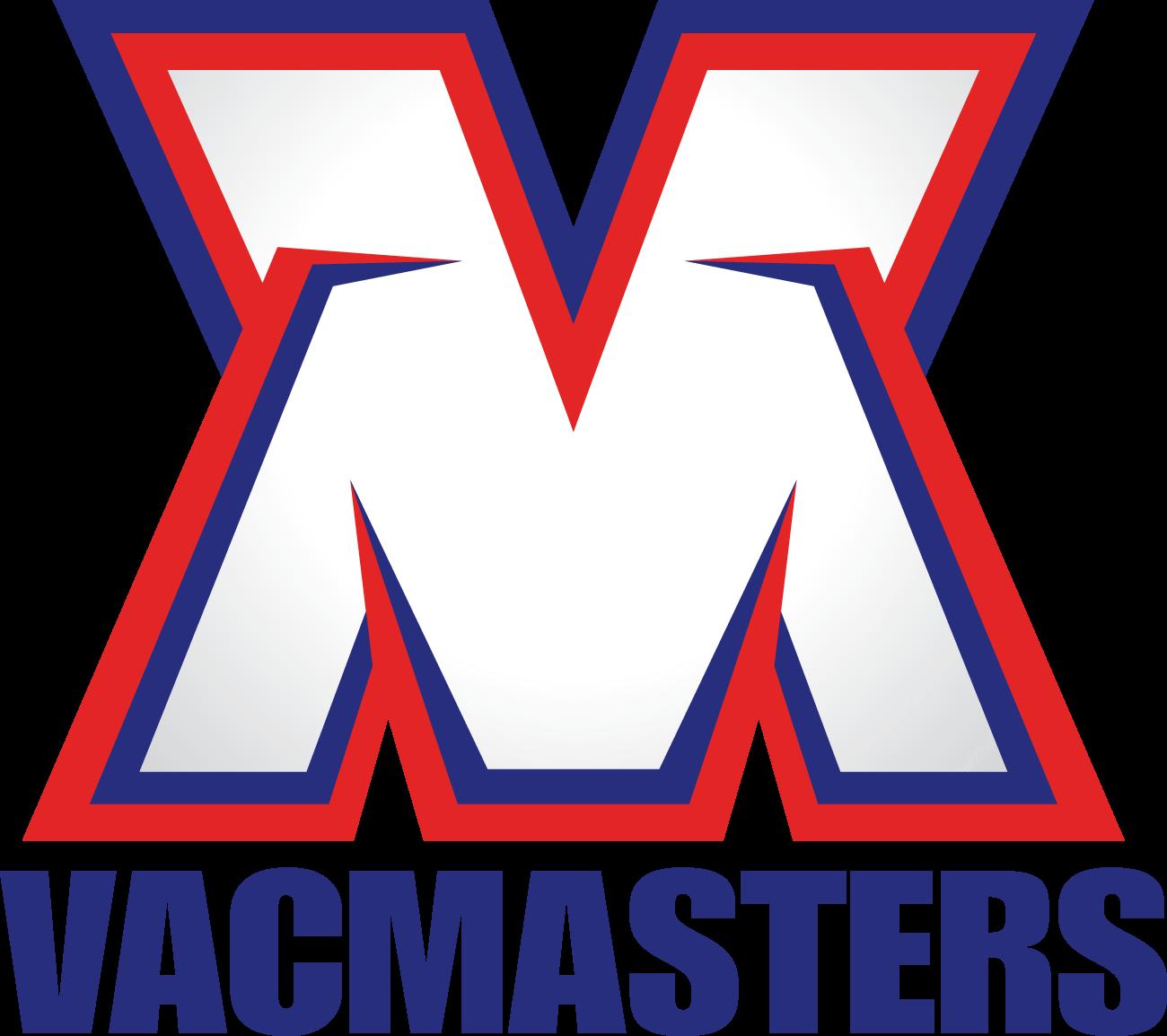 VACMASTERS | Denver, Colorado Logo
