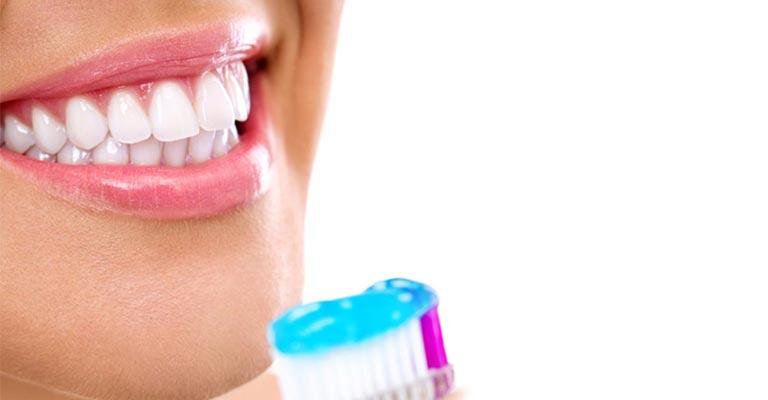 Where can I find Boynton Beach Dental Care ?