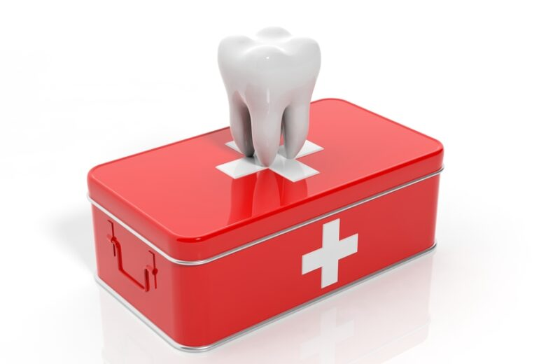 emergency dentist boynton beach