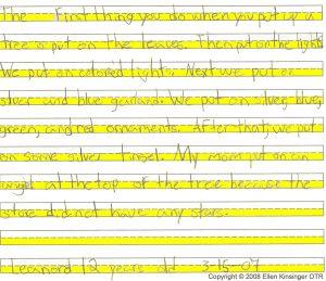 Example2 - BrightLines Paper