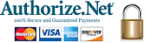 authorize-net-security-seal