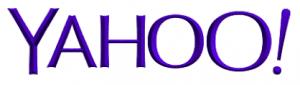 Yahoo was doomed long ago.