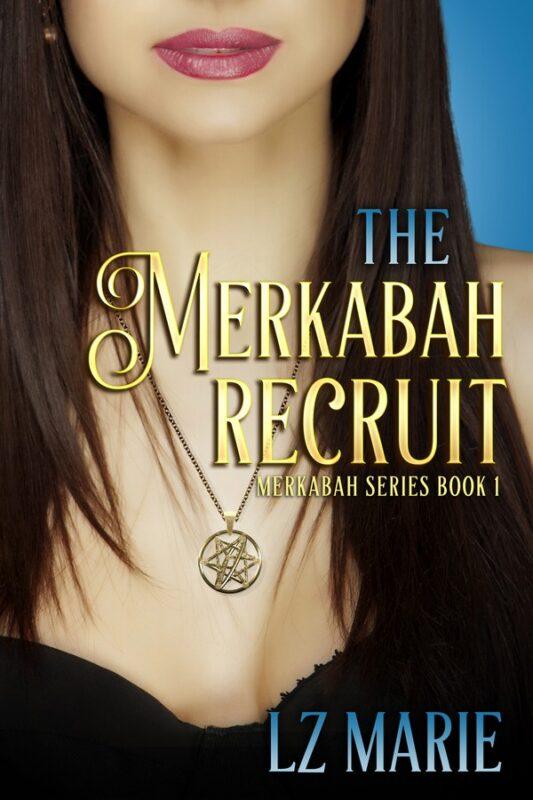 The Merkabah Recruit
