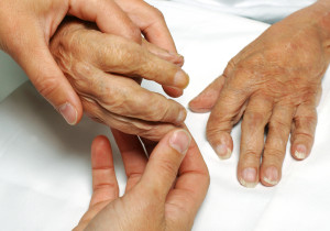 Natural Treatments for Autoimmune Diseases