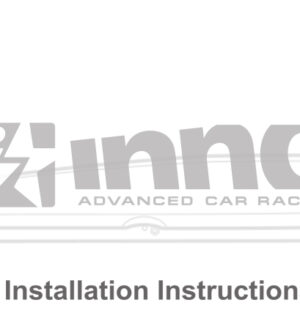 2InstallationManualCargo-1