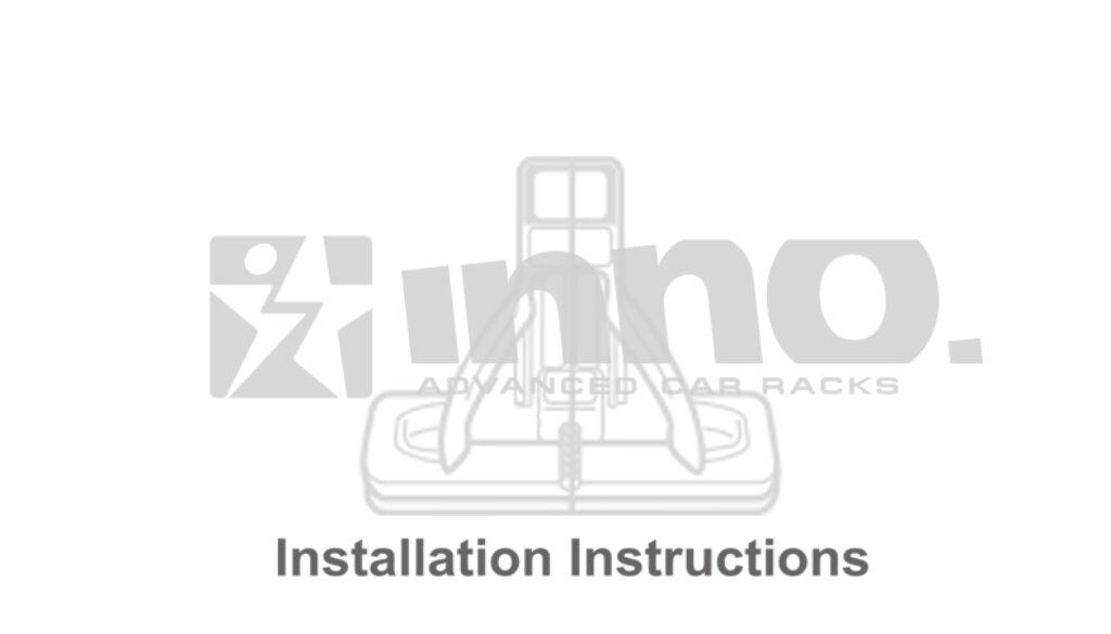 2InstallationManualKHook