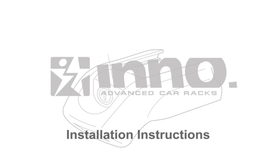 2InstallationManualTR