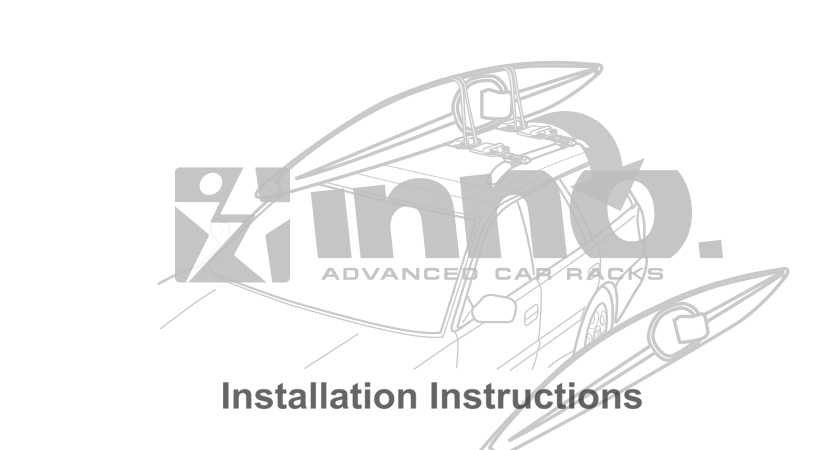 2InstallationManualWatersports