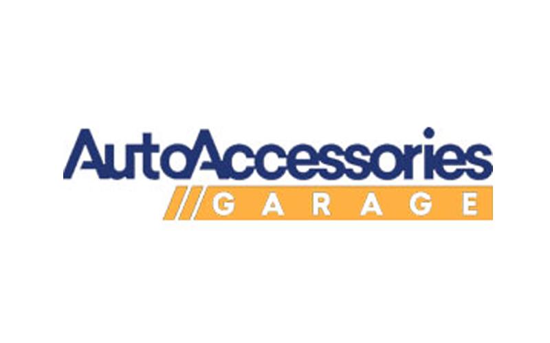 AutoAccessories