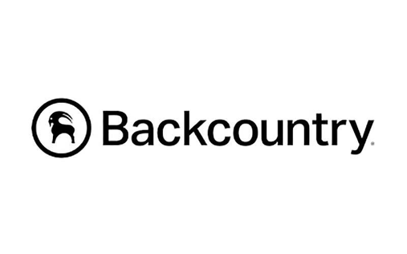 Backcountry-4