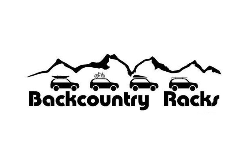 Backcountry-Racks