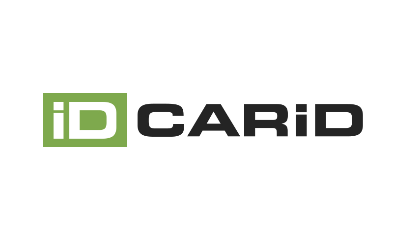CARiDlogo2