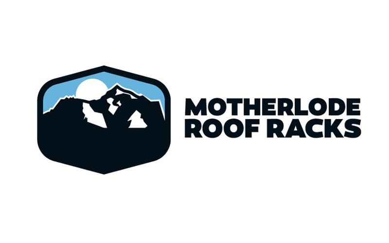 Motherlode_Roof_Racks2
