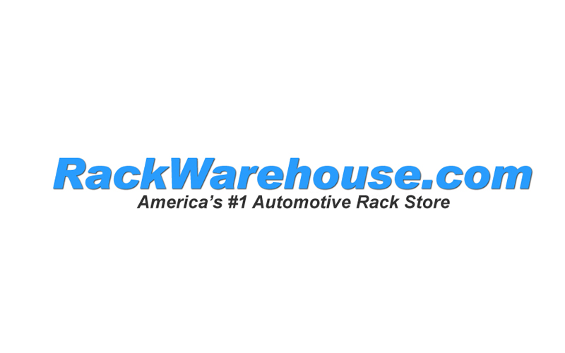 RackWarehouse