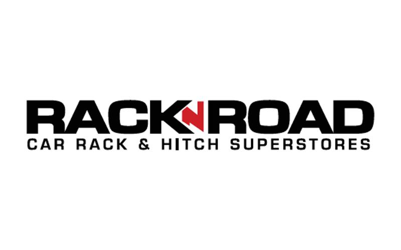 racknroad