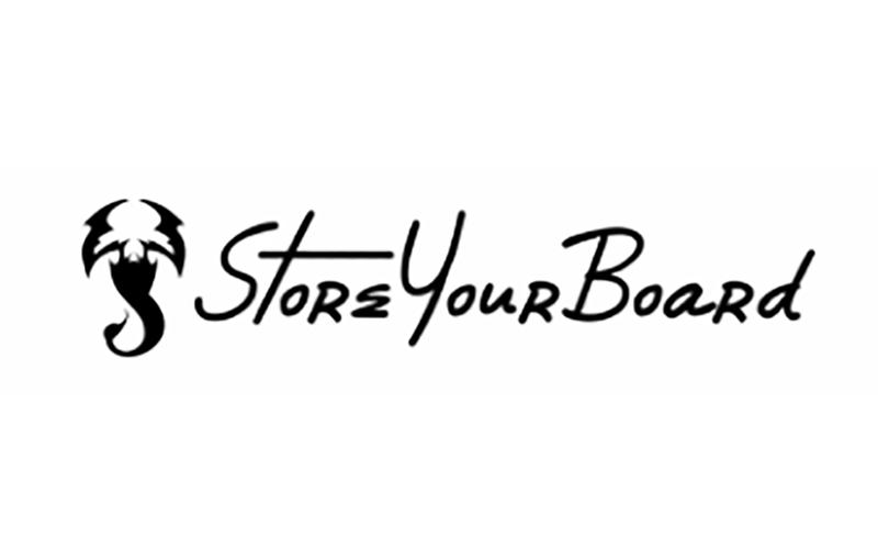 storeyourboardLOGO