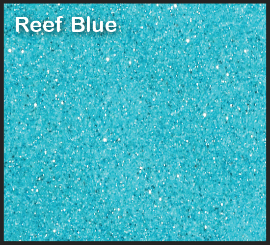 Reef Color