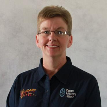 Dr. Sandy Schmith