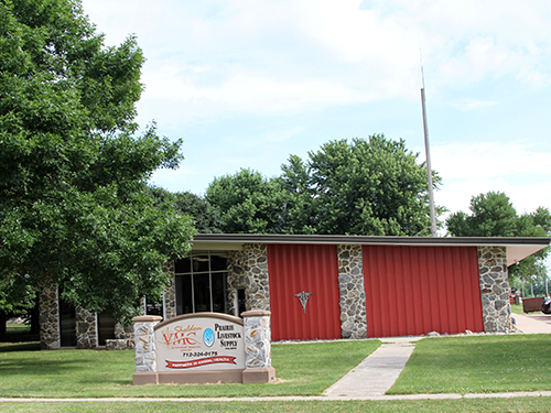 Sheldon Veterinary Clinic