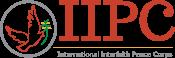 International Interfaith Peace Corps