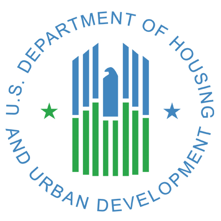 Secretary Carson helps kick-off National Healthy Homes Month, which is throughout June 2019