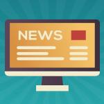 BroadbandUSA Announcements – April Webinars – NTIA Grants Webinar Series