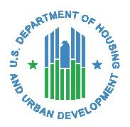 HUD's Southwest Office of Native American Programs Information Bulletin – October 7, 2019