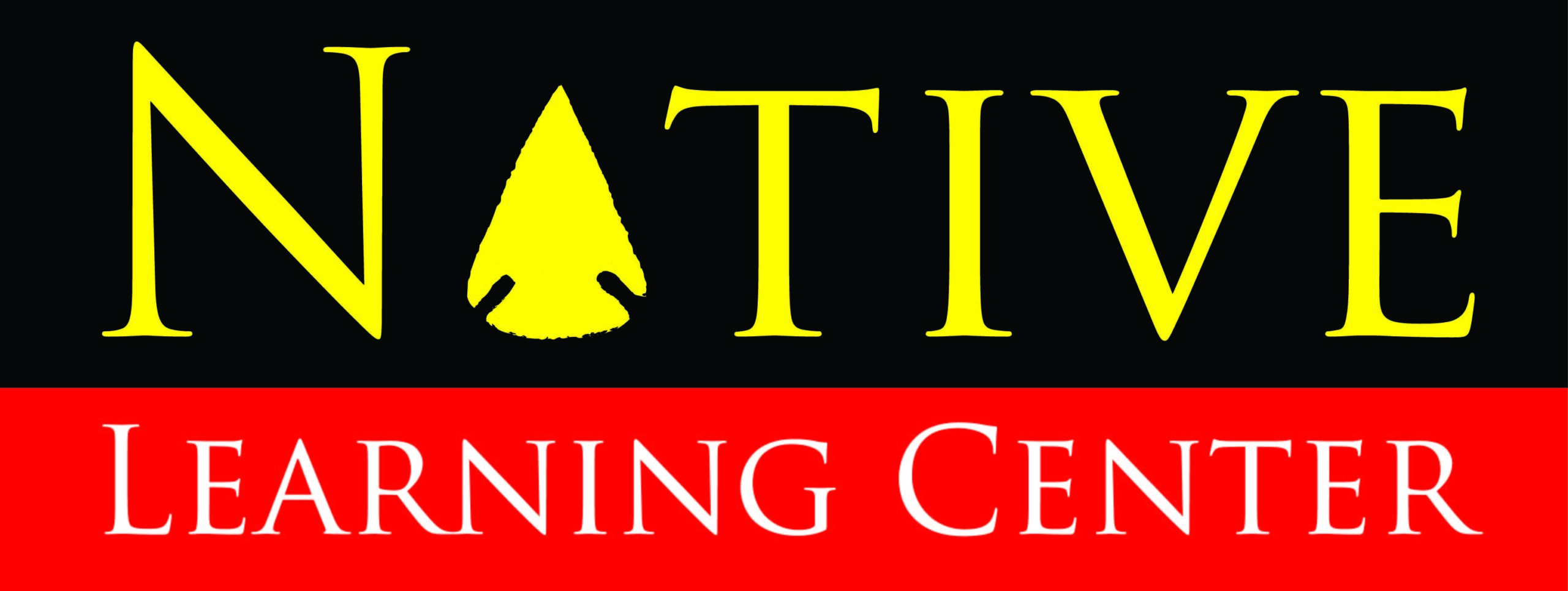 Native Learning Center