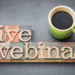 Areas of Persistent Poverty Program Funding Opportunity Webinar (July 29)