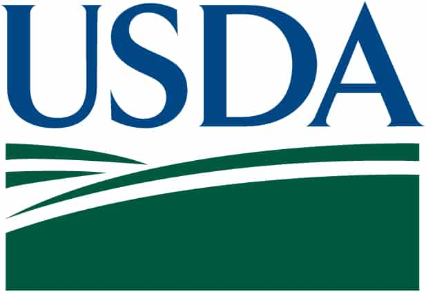 Grant Opportunity – 2021 USDA Rural Business Development Grant (RBDG)
