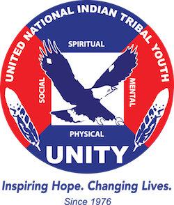 Peer Guide visionary to Co-Chair Seminole Trauma-Focused Symposium