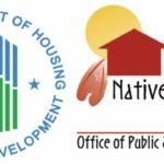 HUD's Office of Native American Programs – What's New on CodeTalk