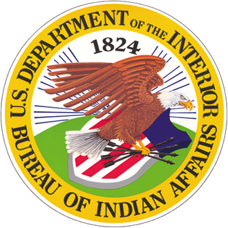 Two Tribal energy and mineral resource development grant programs from U.S. Department of the Interior, Office of Indian Energy & Economic Development, Division of Energy & Mineral Development