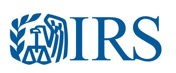 New Income Tax Guide for Native American Individuals and Sole Proprietors