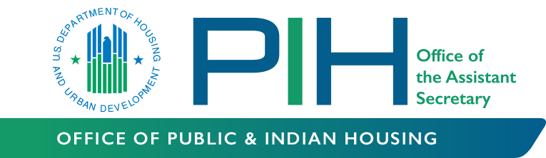 HUD's Office of Native American Programs: CARES Act Reporting Portal Update