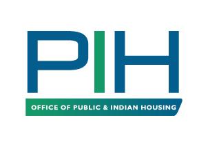 Treasury Publishes Emergency Rental Assistance Program FAQs