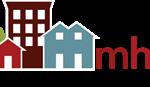 Opening of Minnesota Housing Partnership's Strengthening Rural Communities Program Application