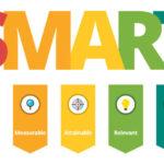 Strategic PlanningUsing SMART Goals