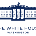 Executive Order on the White House Initiative on Advancing Educational Equity, Excellence, and Economic Opportunity for Native Americans and Strengthening Tribal Colleges and Universities