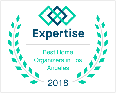 Work Samples - Hope Organizers, Inc. by Professional Organizer Janet Fishman, also known as the paper organizers, serves Los Angeles, Ventura, Santa Barbara, and Orange County, California. We offer paper management, daily money management, senior services, plus organizing and clutter management! https://hopeorganizers.com