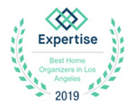 2019_expertise