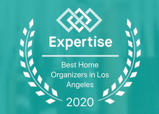 2020_expertise