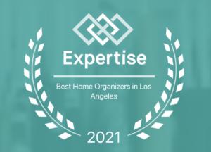 2021_Expertise