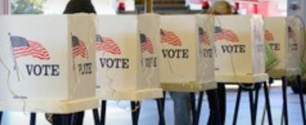 vote-booths2