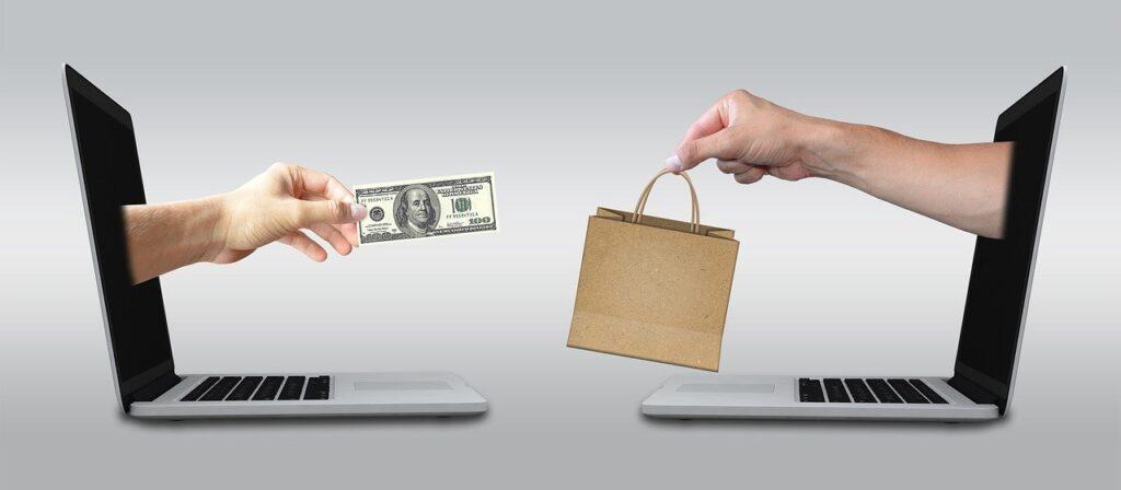 online money income website