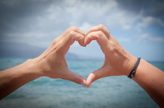 ทริคความรัก นิยามความรัก
