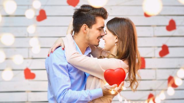 ความรักครั้งนี้ จะมีแต่ความสุข ทำตาม 8 ข้อ นิยามความรัก, ทริคความรัก, SEX