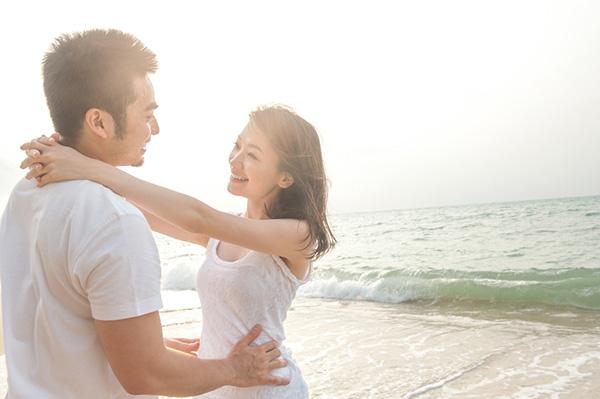 6 วิธีง้อแฟนหนุ่ม ทำตามนี้ใจอ่อนแน่นอน นิยามความรัก, ทริคความรัก, SEX