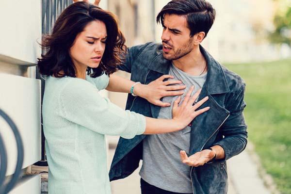 เช็คเลย! คนหมดใจ มีอาการอย่างไร นิยามความรัก ทริคความรัก SEX