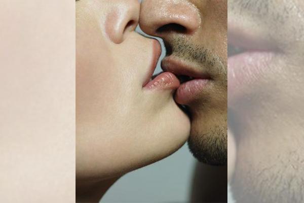 เทคนิคการจูบกระตุ้นอารมณ์สร้างเกมรักที่ร้อนแรงกว่าที่เคย นิยามความรัก ทริคความรัก SEX